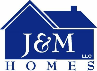 J and M Homes