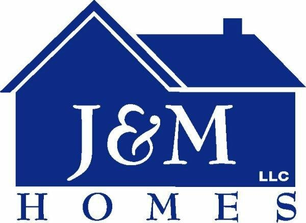 J and M Homes Mobile Home Dealer in Clackamas, OR