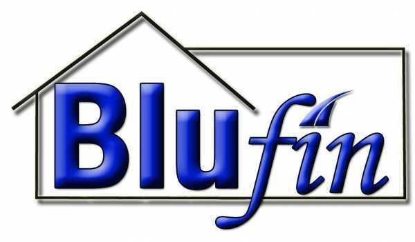 Blufin Mobile Home Dealer in Nokomis, FL