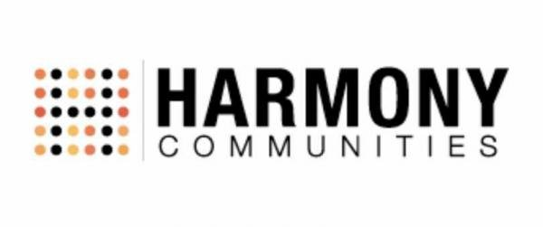 Harmony Communities mobile home dealer with manufactured homes for sale in Cheektowaga, NY. View homes, community listings, photos, and more on MHVillage.