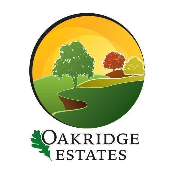 Oakridge Estates Mobile Home Dealer in Monroe, MI