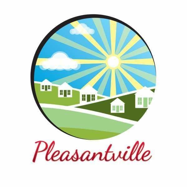 Pleasantville Mobile Home Dealer in Monroe, MI