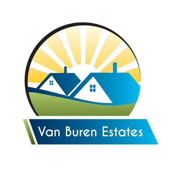 Van Buren Estates Mobile Home Dealer in Belleville, MI