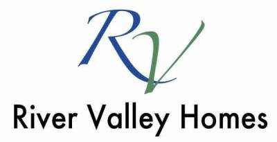 rivervalleyhomes