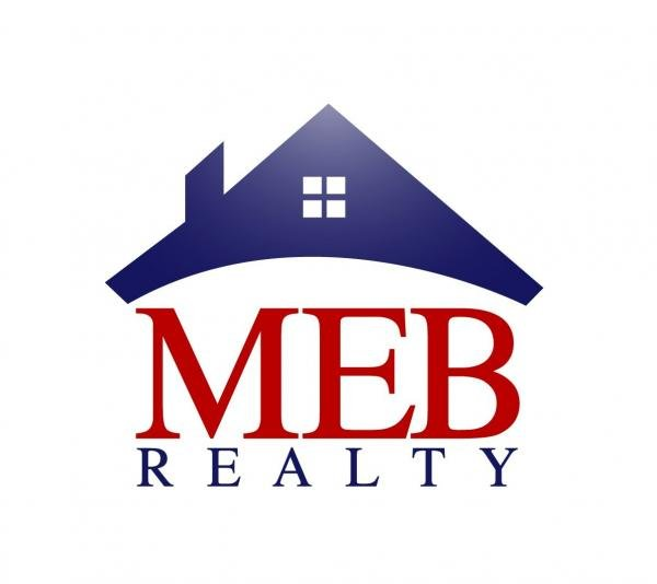 MEB Realty mobile home dealer with manufactured homes for sale in Wildwood, FL. View homes, community listings, photos, and more on MHVillage.
