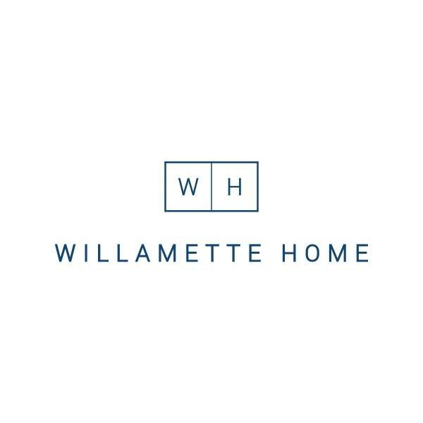 Willamette Home Mobile Home Dealer in Beaverton, OR
