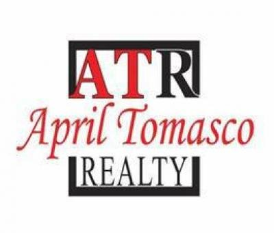 April Tomasco Realty mobile home dealer with manufactured homes for sale in Carson City, NV. View homes, community listings, photos, and more on MHVillage.