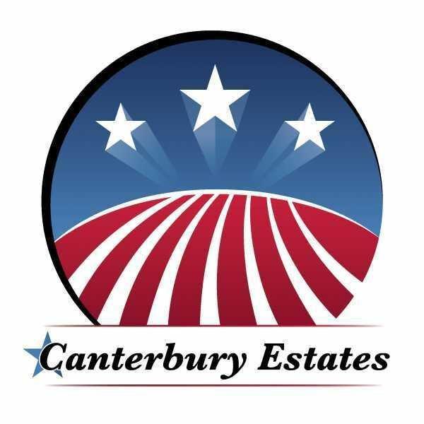 Canterbury Estates Mobile Home Dealer in Ionia, MI