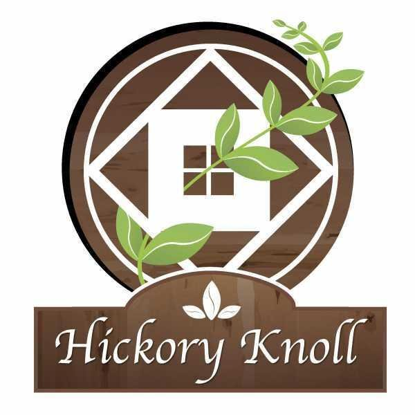 Hickory Knoll Estates Mobile Home Dealer in Indianapolis, IN