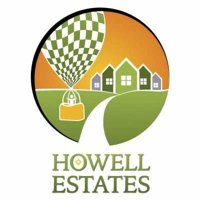Howell Estates mobile home dealer with manufactured homes for sale in Howell, MI. View homes, community listings, photos, and more on MHVillage.