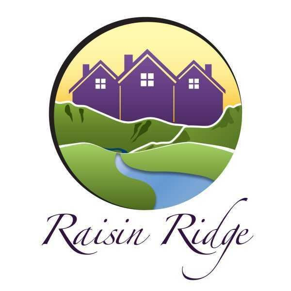 Raisin Ridge Mobile Home Dealer in Monroe, MI