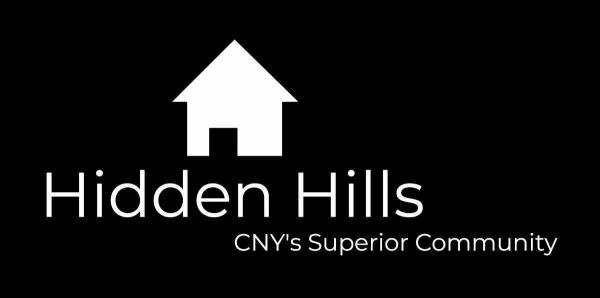 Hidden Hills Country Homes Mobile Home Dealer in La Fayette, NY