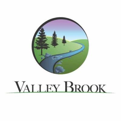 Valleybrook mobile home dealer with manufactured homes for sale in Indianapolis, IN. View homes, community listings, photos, and more on MHVillage.