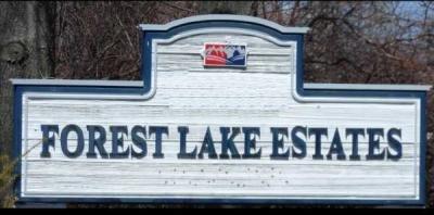Mobile Home Dealer in Spring Lake MI