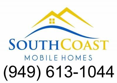 Mobile Home Dealer in Anaheim CA