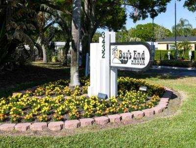Mobile Home Dealer in Safety Harbor FL