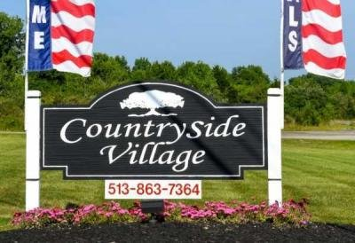 Quality Homes mobile home dealer with manufactured homes for sale in Hamilton, OH. View homes, community listings, photos, and more on MHVillage.