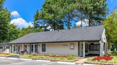 Mobile Home Dealer in Sandston VA