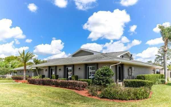 Quality Homes Mobile Home Dealer in Orlando, FL