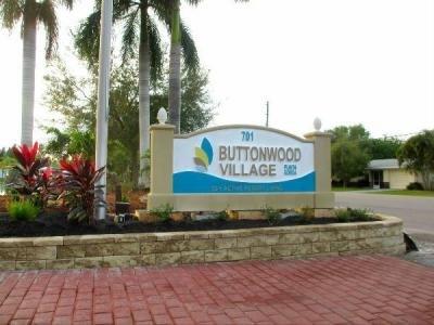 Mobile Home Dealer in Punta Gorda FL