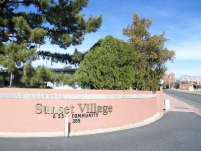 sunsetvillagecommunity