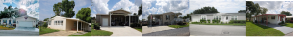 MH Florida Living, LLC mobile home dealer with manufactured homes for sale in Ocklawaha, FL. View homes, community listings, photos, and more on MHVillage.