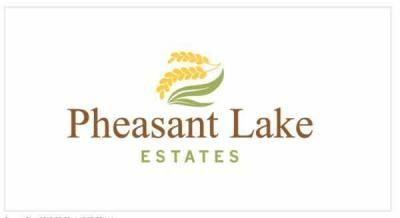 Pheasant Lake Estates mobile home dealer with manufactured homes for sale in Beecher, IL. View homes, community listings, photos, and more on MHVillage.