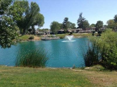 Mobile Home Dealer in San Jacinto CA