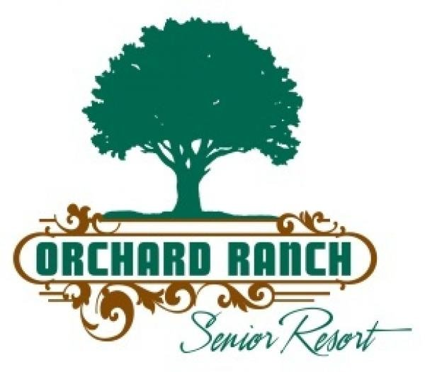 Orchard Ranch Resort
