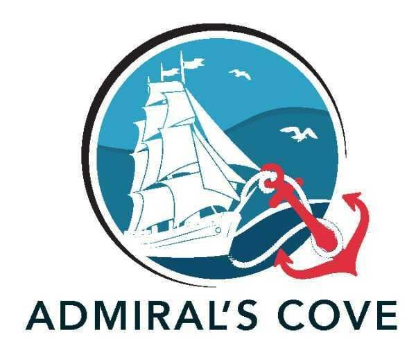Admiral's Cove Senior Living Community Mobile Home Dealer in Fair Haven, MI