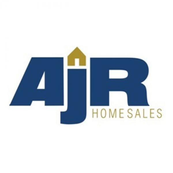 AJR Home Sales/Deerfield Estates Mobile Home Dealer in Flat Rock, MI