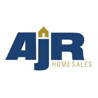AJR Home Sales: Ridgewood mobile home dealer with manufactured homes for sale in Milford, MI. View homes, community listings, photos, and more on MHVillage.