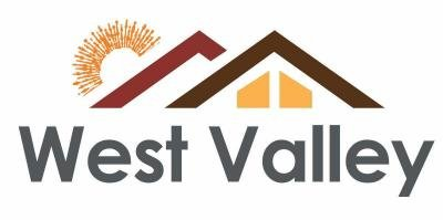 West Valley mobile home dealer with manufactured homes for sale in Oronoco, MN. View homes, community listings, photos, and more on MHVillage.