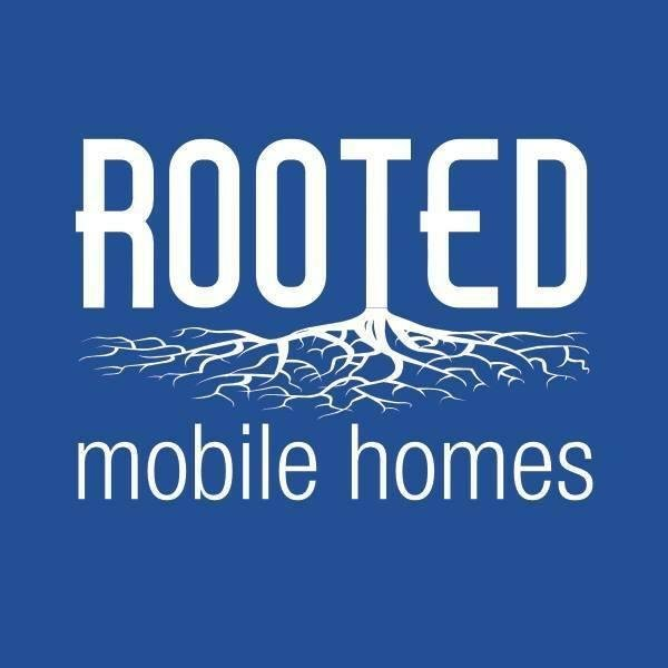 Rooted Mobile Homes LLC Mobile Home Dealer in Largo, FL