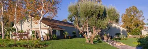 Riverside Meadows Mobile Home Park Mobile Home Dealer in Riverside, CA