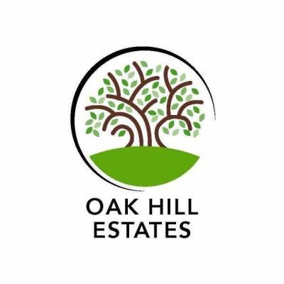 Oak Hills Estates mobile home dealer with manufactured homes for sale in Holly, MI. View homes, community listings, photos, and more on MHVillage.