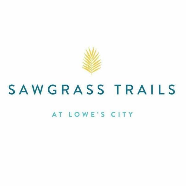 Sawgrass Trails at Lowe's City mobile home dealer with manufactured homes for sale in Saint Petersburg, FL. View homes, community listings, photos, and more on MHVillage.
