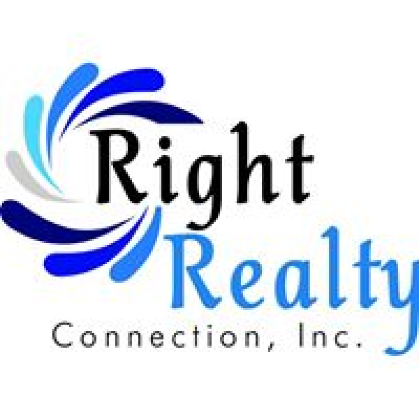 Right Realty Connection Inc. Mobile Home Dealer in Eustis, FL