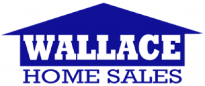 Wallace Home Sales