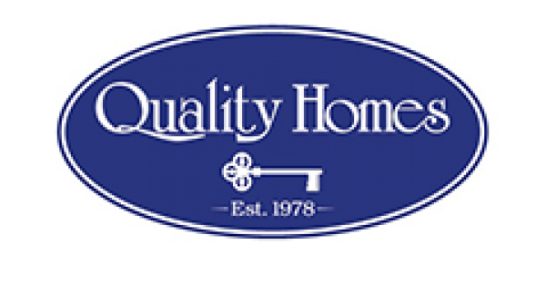 Quality Homes mobile home dealer with manufactured homes for sale in Portage, IN. View homes, community listings, photos, and more on MHVillage.
