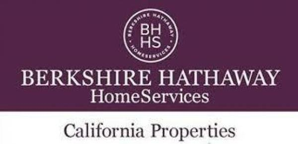 Berkshite Hathaway Home Services, Nancy Wells mobile home dealer with manufactured homes for sale in Chino, CA. View homes, community listings, photos, and more on MHVillage.