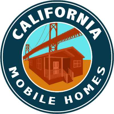 Mobile Home Dealer in Ontario CA