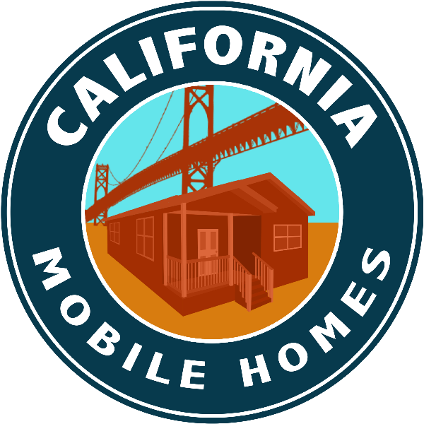 California Mobile Homes Mobile Home Dealer in Ontario, CA