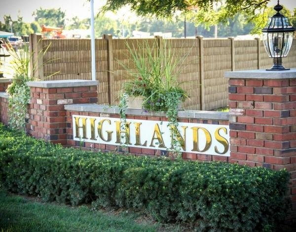 Highlands Estates mobile home dealer with manufactured homes for sale in Mount Morris, MI. View homes, community listings, photos, and more on MHVillage.