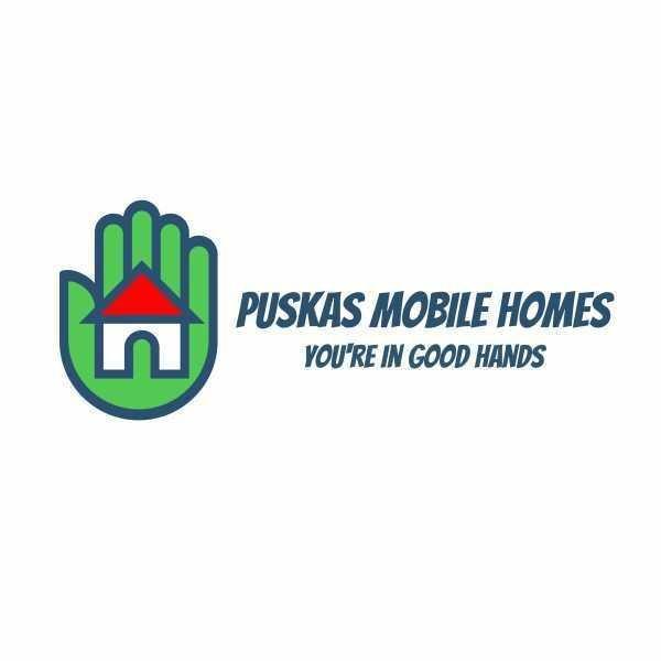 Puskas Mobile Homes, LLC