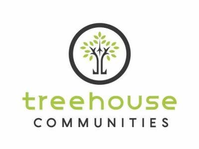 Treehouse Communities