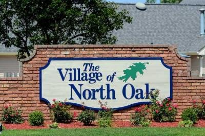 Village of North Oak mobile home dealer with manufactured homes for sale in Fort Wayne, IN. View homes, community listings, photos, and more on MHVillage.
