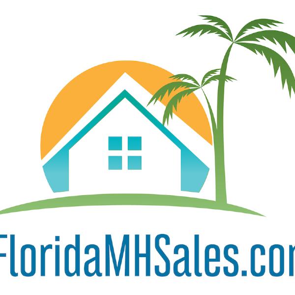 Florida MH Sales, LLC Mobile Home Dealer in Bradenton, FL