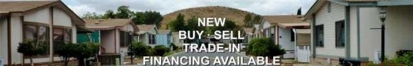 Action Mobile Homes mobile home dealer with manufactured homes for sale in Ontario, CA. View homes, community listings, photos, and more on MHVillage.