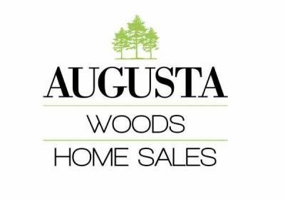 Augusta Woods Manufactured Home Community